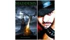 Livro Maddems