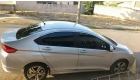 Carro Honda City 2016 Atomatic...