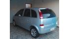 MERIVA MAXX 2008 - 2� dono