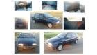 Fiesta 1997 - 1998