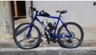 Bicicleta 80 cc