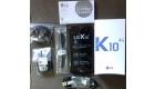 Smartphone Lg K10 Tv, Dual Chi...