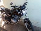 CG titan 150cc ks 2007/2007