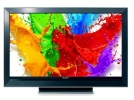 Tv Sony  KLV-46W300A Br�via cr...
