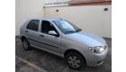 Fiat Pailo Fire Economy 39mil ...
