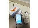 IPHONE 6S ROSA CLARO