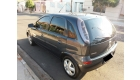 Gm Corsa Hatch 1.4 Premium