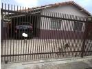 Vendo �tima casa NovaCerquilho!!$210 MIL