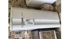 Refrigerador Eletrolux 34R pou...