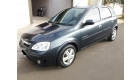 Gm Corsa Hatch 1.4 Flex $18.30...