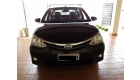 Etios Sedan XLS 1.5 Flex 4p me...
