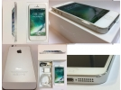 Iphone 5 16GB Impec�vel