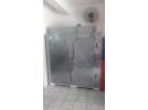 Vendo freezer c�mara fria