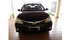 Etios Sedan XLS 1.5 Mec. 04 Po...
