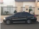 Siena El 2009 flex R$ 17.000