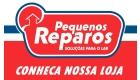 PEQUENOS CONSERTOS RESIDENCIAL
