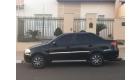 Fiat Siena - R$ 17.000