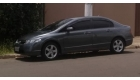 HONDA CIVIC 07 LXS - MANUAL - ...