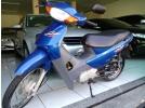 HONDA BIZ C100 ES 2001 PARTIDA...