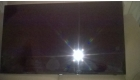 TV LED 48 POL