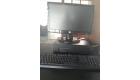 Computador Desktop HP