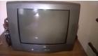 TV 21 POL. COM CONVERSOR DIGIT...