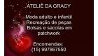 Ateli� da Gracy
