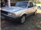VW/GOL 1000 1995/1996