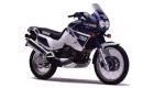 COMPRO SUPER T�N�R� 750
