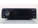 DVD Automotivo Sony MEX-V30