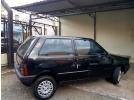 Fiat Uno Mille 2001