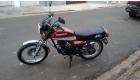 HONDA ML 125 1987