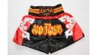 Artigos de Muay Thai das Melho...
