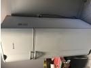 Refrigerador Electrolux Duplex