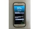 Smartfone sansung mini GT-I919...