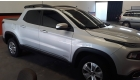 Fiat toro 1.8 freedom road fle...