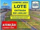 LOTE ENTRADA 1.000,00*
