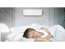 Instala��o de ar condicionado