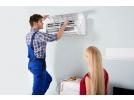 freelancer de ar condicionado