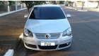 Polo Hatch Sportline 2008