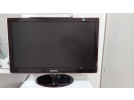 TV/Monitor Samsung 24 Polegada...