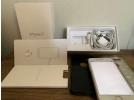 iPhone 7 32GB, cor cinza  R$ 1...
