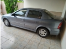Astra Millenium 1.8 2001