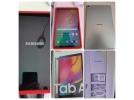 Tablet Samsung Galaxy Tab A 10...