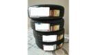 Pneu pirelli 175/65r14 p400 ev...