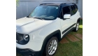 Jeep Renegade Sport At 2019