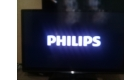 TV 32 Polegads Philips