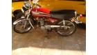 moto cg 1978
