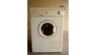 Lavadora de roupas Electrolux