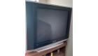 TV SAMSUNG 29 (TUBO)